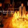 Supernatural Preview: All Hell Breaks Loose!