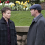 Blue Bloods Review: Jamie Comes Clean