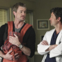 Grey's Anatomy Caption Contest 265
