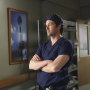 Patrick Dempsey Confirms Grey's Anatomy Departure