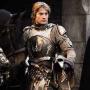Jaime Lannister Picture