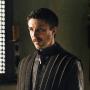 Petyr Baelish Picture