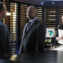 NCIS: Los Angeles Season Finale Review: What IS Operation Comescu?!