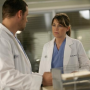 Justin Chambers on Grey's Anatomy Betrayal: Hard to Get Past