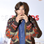 CBS Confirms Season 9 of Two and a Half Men, Ashton Kutcher Signing