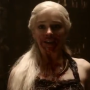Game of Thrones Review: Viserys Earns His Rightful Crown