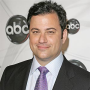 TV Fanatic Live at the ABC Upfronts: Jimmy Kimmel Slays, 2011-12 Lineup Shows Promise