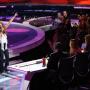 Haley Reinhart to Perform on 90210