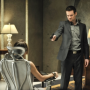 Nikita Season Two Spoilers: Alex vs. Mikita!
