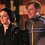 "Breakout Kings Season Finale Review: ""Where In The World Is Carmen Vega"""