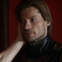 """Game of Thrones Review: """"You Win or You Die"""""""