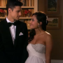 The Secret Life of the American Teenager Review: Man & Wife