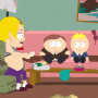 "South Park Review: ""Crack Baby Athletic Association"""