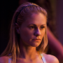 Sookie Stackhouse Image