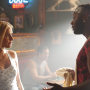 True Blood Season Premiere Reaction: Why Jump Ahead?