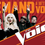 The Voice Lands Post-Super Bowl XLVI Time Slot