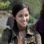 Seychelle Gabriel Photo