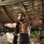 Jason Momoa Speaks on Conan the Barbarian, Sequel