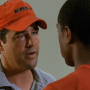 "Friday Night Lights Review: ""Gut Check"""