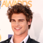 Grey Damon Joins Cast of Oxygen
