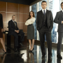 TV On My Terms: USA Network's Perfectly Tailored Suits