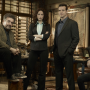 Warehouse 13: Renewed for Season 4!