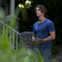 Drew Van Acker to Play Key Role on Pretty Little Liars