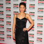 Gugu Mbatha-Raw Cast as Female Lead on Touch