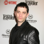 James Frain to Guest Star on Burn Notice