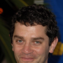 James Frain Photo2