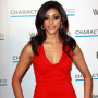 Reshma Shetty Picture