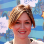 Sasha Alexander Photo