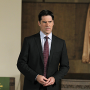 Thomas Gibson Signs Two-Year Contract, Will Return to Criminal Minds