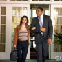Hart of Dixie Season Premiere Review: The Comforts of Bluebell