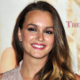 "Leighton Meester Speaks on ""Bittersweet"" End of Gossip Girl"