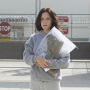 Weeds: Renewed for Season 8!