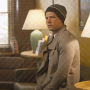 In the Weeds: TV Fanatic Talks to Hunter Parrish