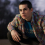 Teen Wolf Exclusive: Dylan O'Brien on Reinventing an Icon