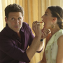 Royal Pains Season 3 Premiere Pic