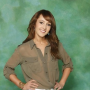The Bachelorette: Some Closure For Ashley
