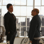 White Collar Gets Personal for Willie Garson: Exclusive Interview