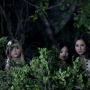 Pretty Little Liars Review: Toby, Plot Holes Exposed