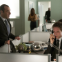 Suits Review: Ethics Training