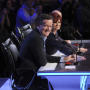 America's Got Talent in NYC: A Recap