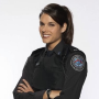 Missy Peregrym to TV Fanatic: Complications to Come on Rookie Blue