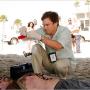 Dexter Spoiler Pic: What Happened Here?!?