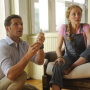 Royal Pains Review: Sticky Situations