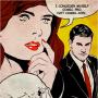 Bones Releases Comic Con Poster