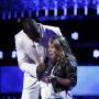 America's Got Talent Names Four Semifinalists