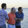 "Royal Pains Review: ""The Shaw/Hank Redemption"""